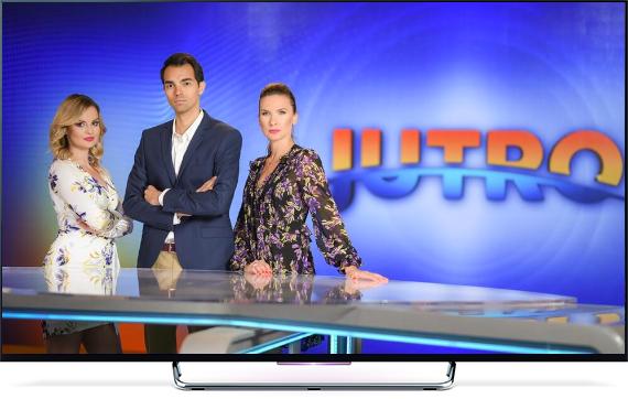 jutro-tv